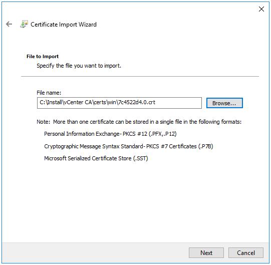 Download_vCenter_Default_Certs-10