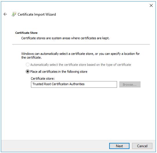 Download_vCenter_Default_Certs-11