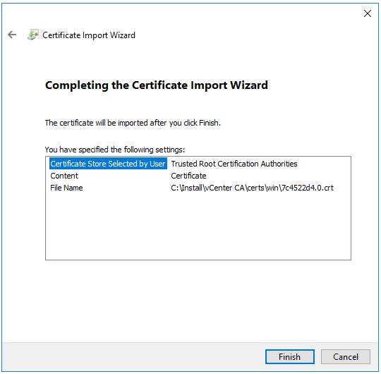 Download_vCenter_Default_Certs-12