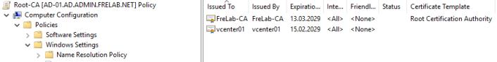 Download_vCenter_Default_Certs-14