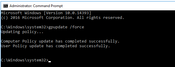 Download_vCenter_Default_Certs-15