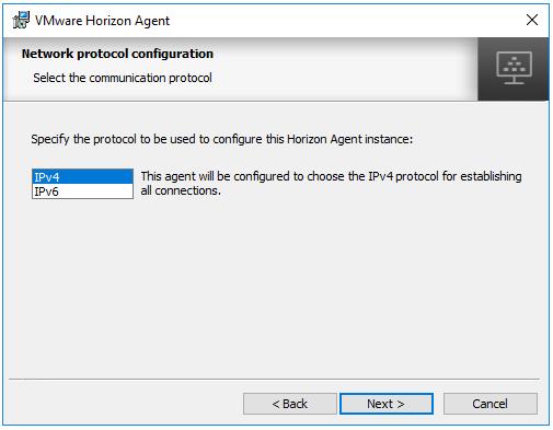 ExistingRDSrv-InstallAgent-03