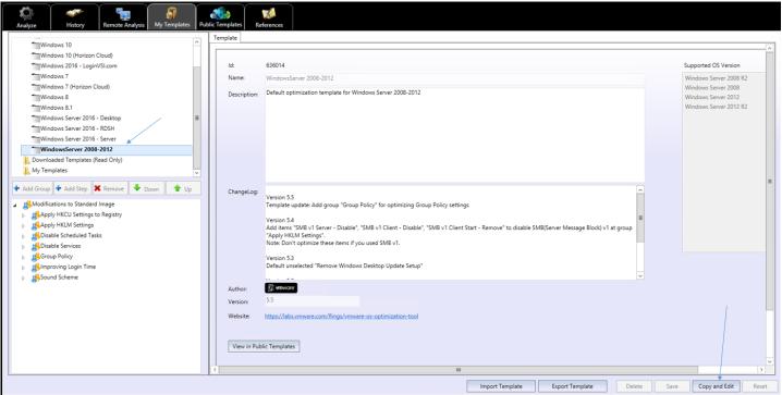 OptimizeWindows-02.PNG