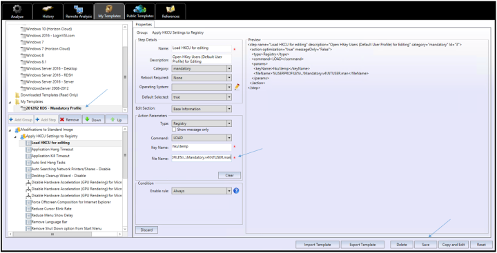 OptimizeWindows-04