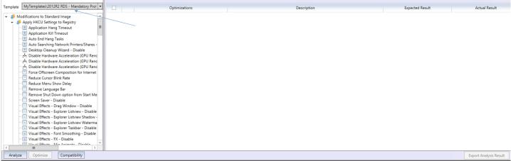 OptimizeWindows-05.PNG