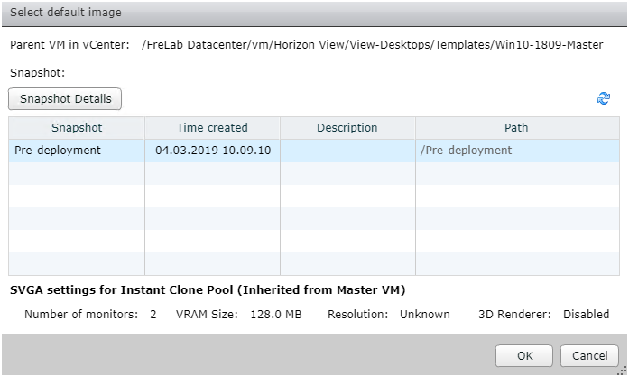 W10_Instant_Clone_Pool-13
