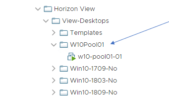 W10_Instant_Clone_Pool-15