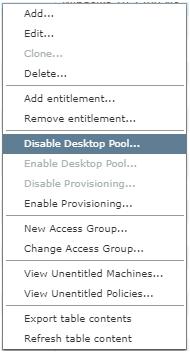 Delete_Pool-10