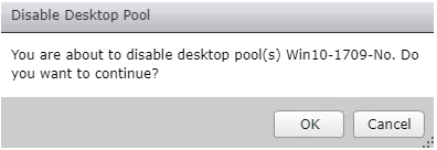 Delete_Pool-11