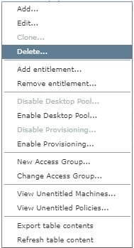 Delete_Pool-12