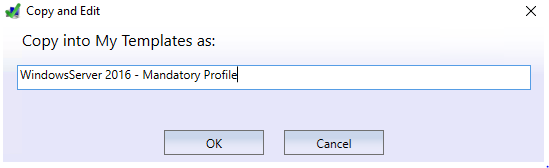 OptimizeWindows-02
