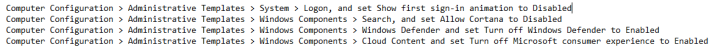 OptimizeWindows-06