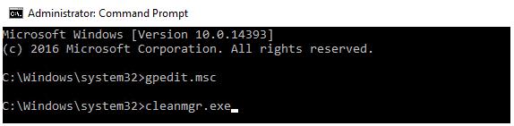 OptimizeWindows-07