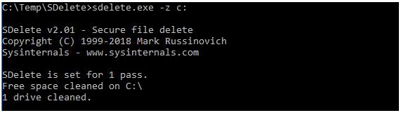 OptimizeWindows-09