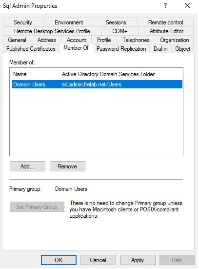 SQL-Cluster-02