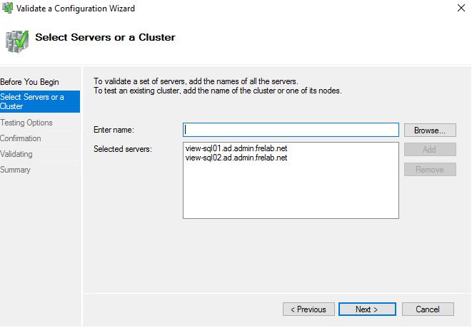 SQL-Cluster-11