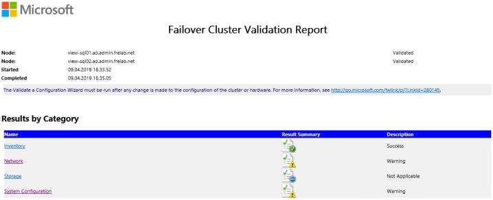SQL-Cluster-15