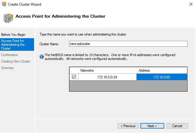 SQL-Cluster-19