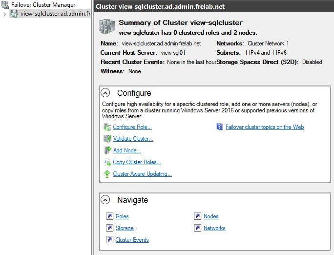 SQL-Cluster-22