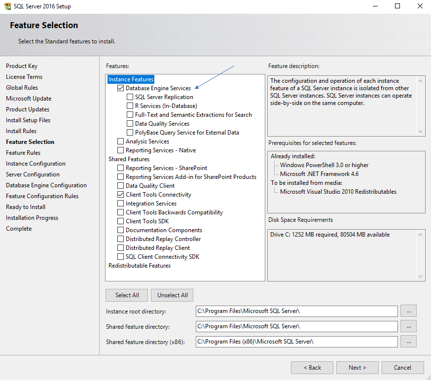 SQL-Cluster-30
