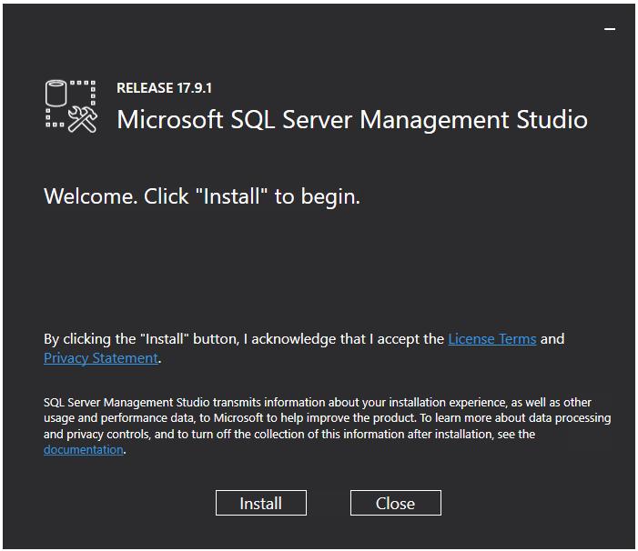 SQL-Cluster-38