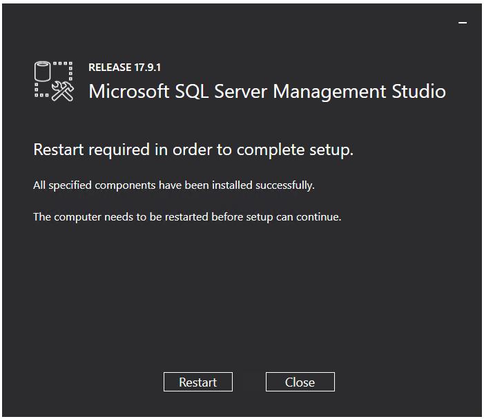 SQL-Cluster-39