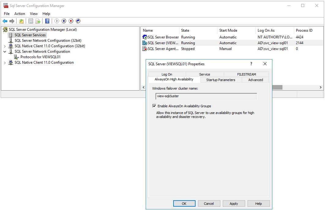 SQL-Cluster-43