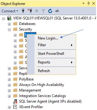 SQL-Cluster-46