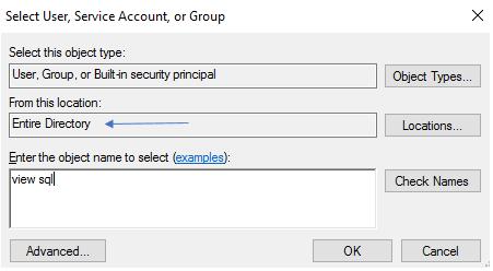 SQL-Cluster-50