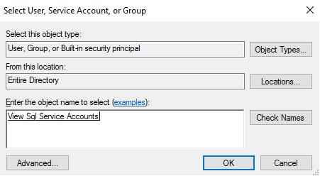 SQL-Cluster-51