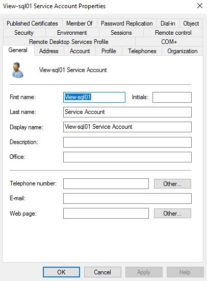 SVC-Accounts-01