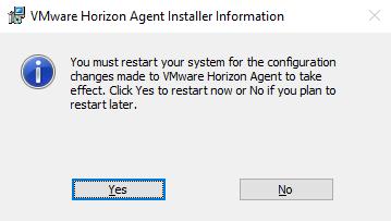 UpgradeAgentTo78-07