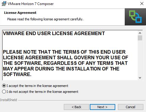 UpgradeHorizonComposerTo78-04