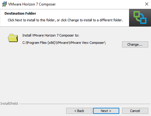 UpgradeHorizonComposerTo78-05