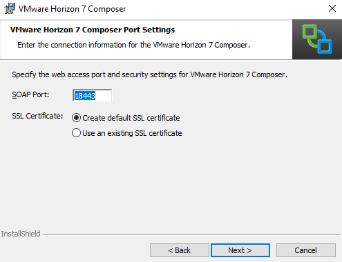 UpgradeHorizonComposerTo78-07