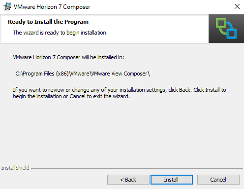UpgradeHorizonComposerTo78-08