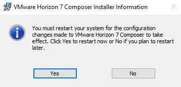 UpgradeHorizonComposerTo78-10
