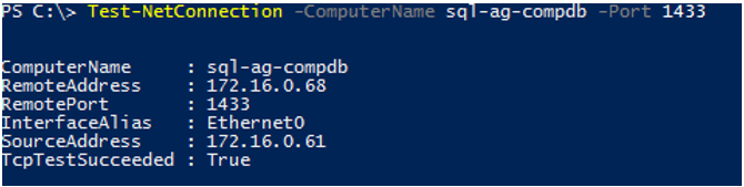 MoveComposerDB2SqlCluster-25