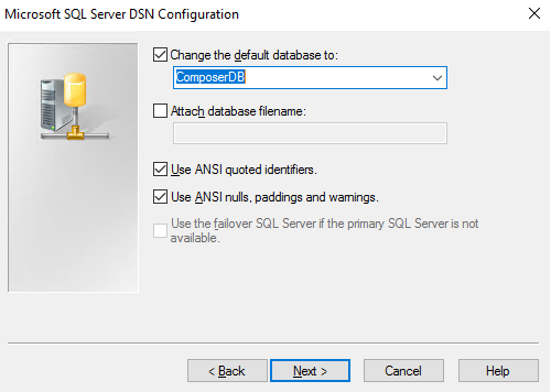 MoveComposerDB2SqlCluster-29