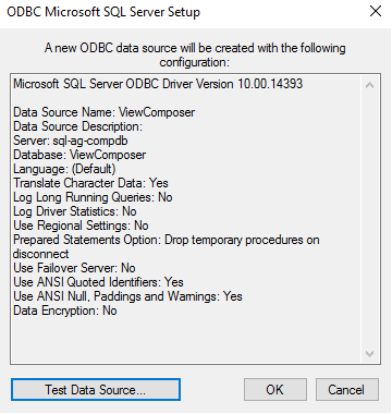 MoveComposerDB2SqlCluster-33