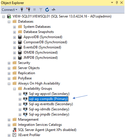 MoveComposerDB2SqlCluster-57