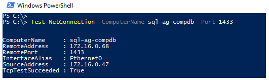 MoveComposerDB2SqlCluster-58