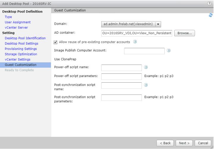 SrvOS4Desktop_CreatePoolAndTestFunctionality-10
