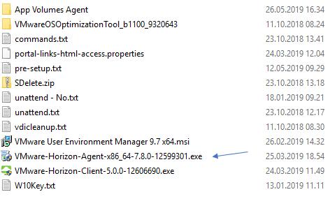SrvOS4Desktop_InstallAgents-01