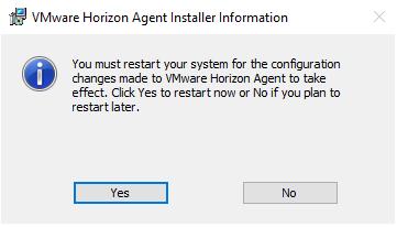 SrvOS4Desktop_InstallAgents-11
