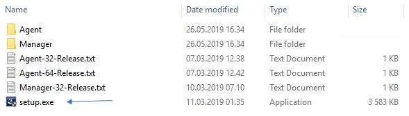 SrvOS4Desktop_InstallAgents-12