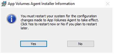 SrvOS4Desktop_InstallAgents-20