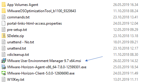 SrvOS4Desktop_InstallAgents-21