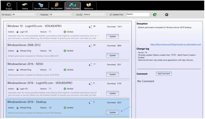 SrvOS4Desktop_OptimizeWindows-01