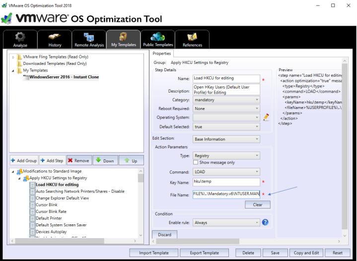 SrvOS4Desktop_OptimizeWindows-04